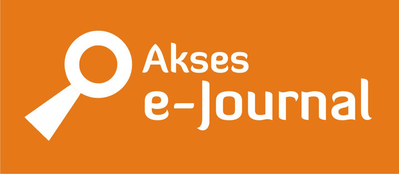 Akses Ejournal