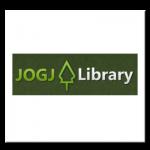 Jogja Library